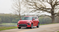 2020 Kia Soul: 11 Things We Like (And 4 Not So Much) | News pertaining to 2021 Kia Soul Roof Rack Release Date, Gas Mileage, Rumor
