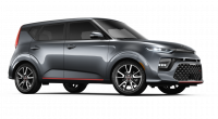 2020 Kia Soul Price, Trim, Details | Greenway Kia North inside 2021 Kia Sportage Black Cherry Release Date, Engine Change
