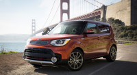 2020 Kia Soul Redesign, Price And Changes Rumors - New Car with 2021 Kia Soul X Line Specs Changes, Electric Interior, Rumor