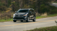 2021 Kia Sorento Sxl Limited Performance, Release Date within 2021 Kia Niro Specs, Premier Colors, Gas Mileage, Redesign