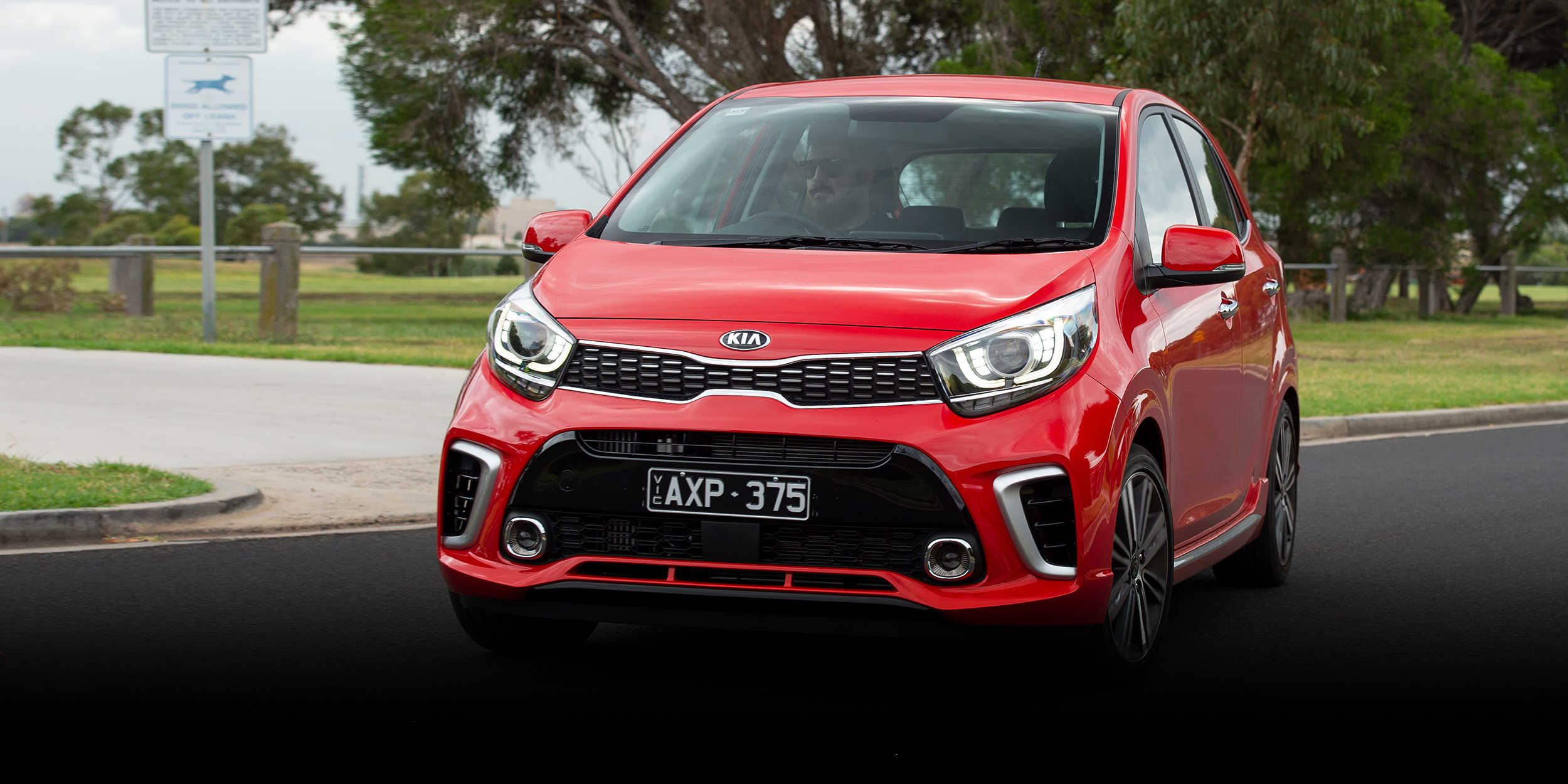 Kia Picanto 2021 Gt Line Performance, Release Date, Electric pertaining to 2021 Kia Soul Gt Interior Concept, Specification